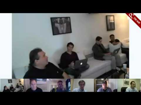 Google TV Developer Office Hours 1-25-2012.mp4