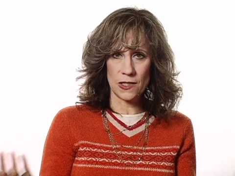 "Lizz Winstead Recounts the History of ""The Daily Show"""
