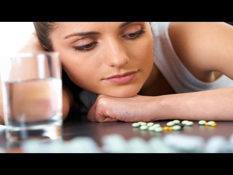 How to Overcome an Addiction to Painkillers