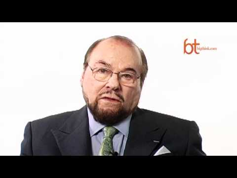 James Lipton's Favorite Shakespeare Scene