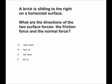 Dynamics Presentation #35