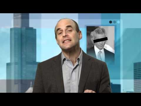 NEED TO KNOW | Just ask Peter Sagal: How to be mayor of Chicago | PBS