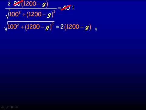 Optimization Problems Part 2.avi