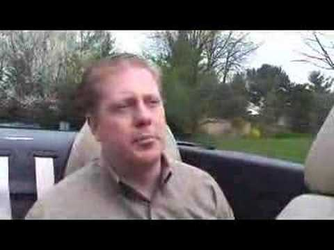 Road Scholars: Gary Gregg (3 of 5)