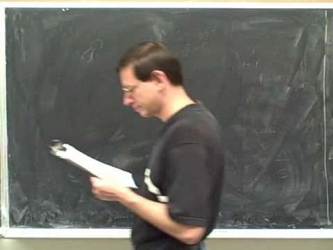 Physics: one-dimensional kinematics (14)