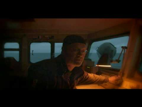 Whale Wars -  International Incidents R US*