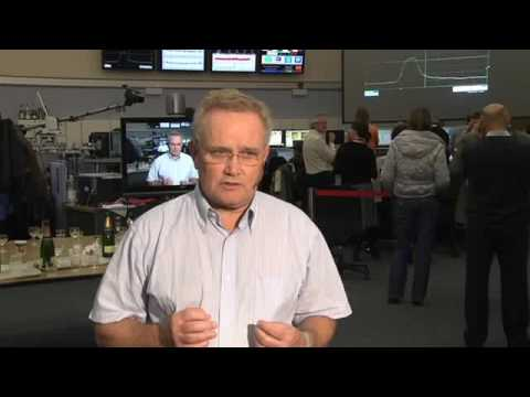 Video News Release : LHC Restart 2009 2/2