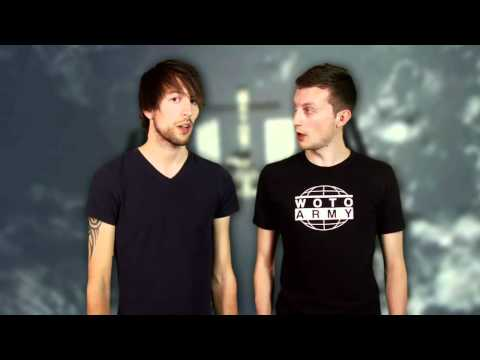 What the Mars Rovers have taught us! -  YouTube Space Lab with Liam & Brad