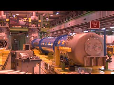 Repair of dipole magnets from sector 3-4 of the LHC