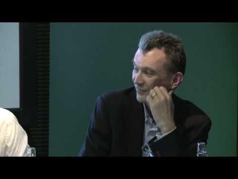 The RSA/Hansard Society AV Debate