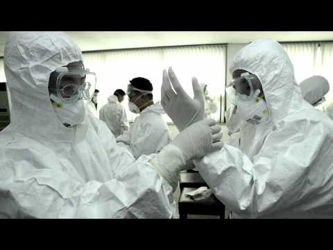 Stuff They Don't Want You to Know - Pandemic