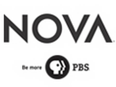 PBS PREVIEWS | NOVA Becoming Human: Unearthing Our Earliest Ancestors