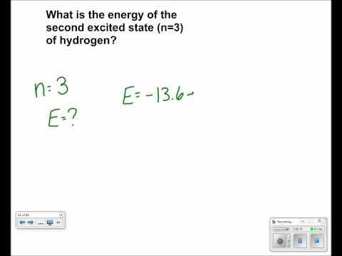 Quantum Physics Presentation #29