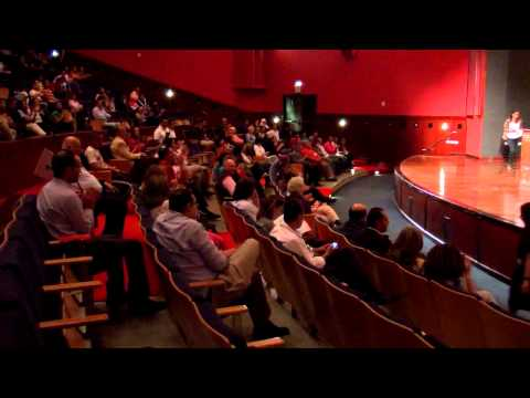 Open University Forum Reflects Community Voices
