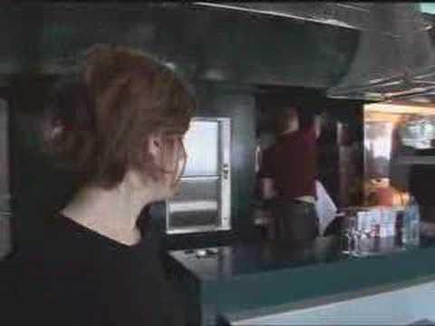 Urban chef opens new London restaurant - BBC