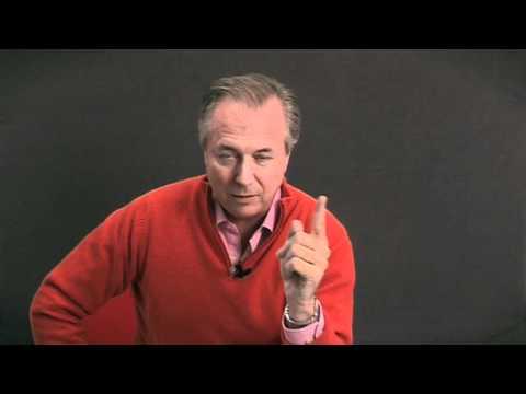 Richard Vaughan 1 min class #01 - Welcome