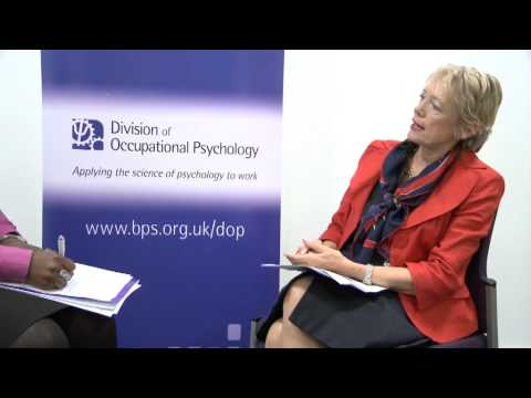 Women at the Top - Susan Vinnicombe - Women on boards