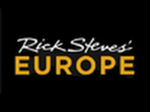 Rick Steves' Europe: Season 6 Preview