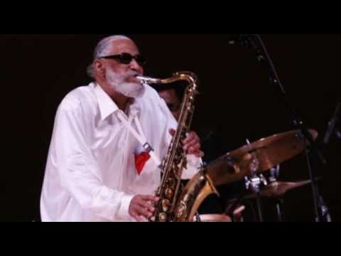 Sonny Rollins Name Those Tunes Challenge
