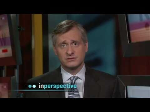 NEED TO KNOW | In Perspective: Jon Meacham on the crisis in Egypt | PBS