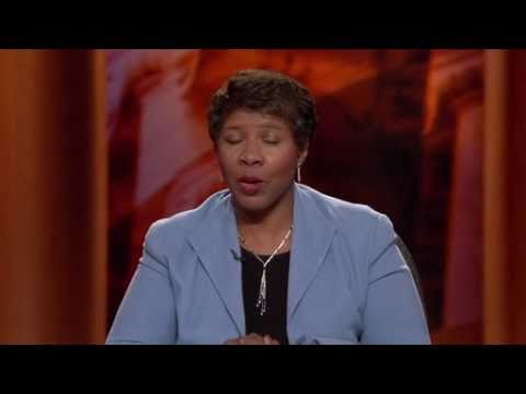 Washington Week Webcast EXTRA | Dec. 3, 2010 |  PBS