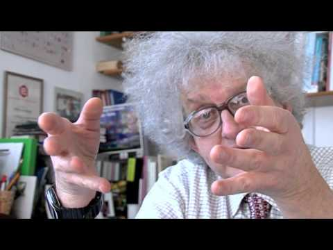Rhenium - Periodic Table of Videos