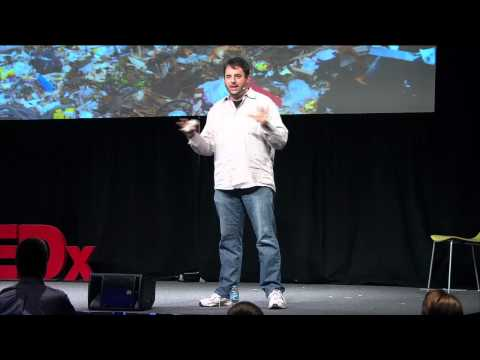 TEDxColumbus 2011 - Dirk Knemeyer - Time and Tools to Change