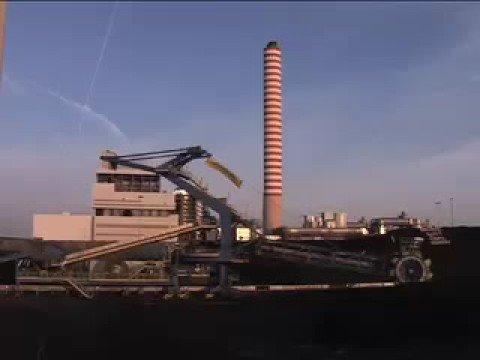 Quit Coal - Italy II