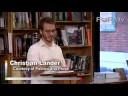 "Why People Like ""Stuff White People Like"" - Christian Lander"