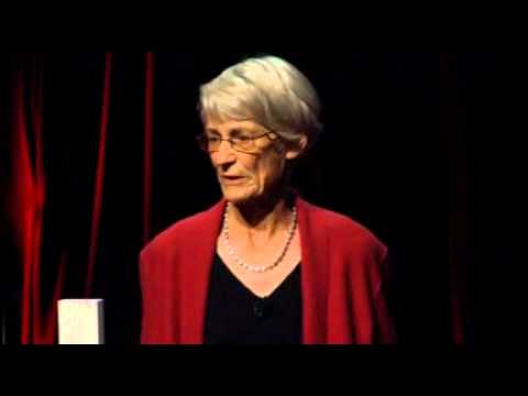 Six Million Years to Evolve the Deadliest Species on Earth:  Meave Leakey at TEDxMidwest