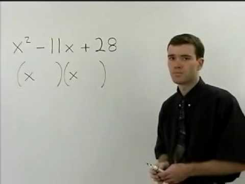 Tidewater Community College - Compass Math Test Prep
