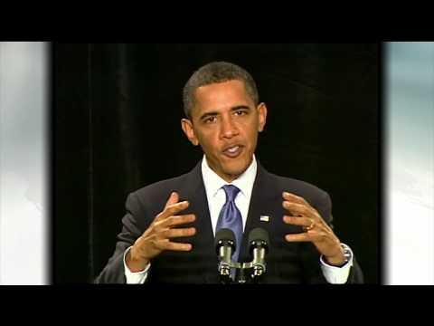 Obama, GOP Confront Political Gridlock in Rare Q&A