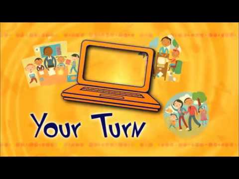 PBS KIDS Lab | Virtual Pre-K | Sorting it Out: Your Turn