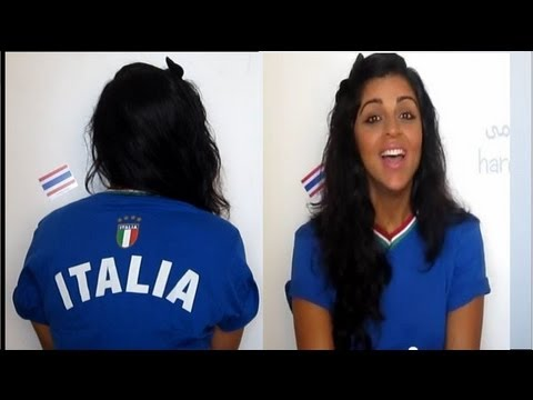 UEFA EURO 2012- Who's your team?:)