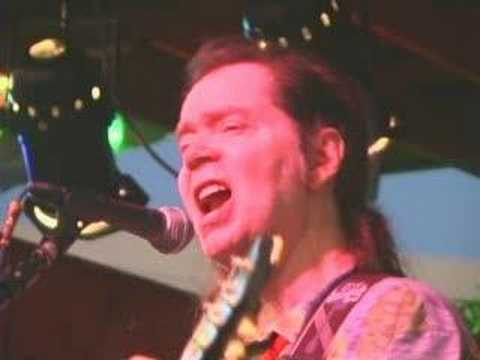 Roky Erickson Documentary, Rock to Ban Shock Update