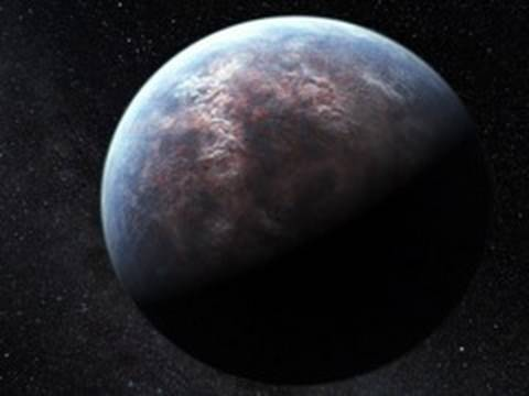 The Search For Earth-Like Planets