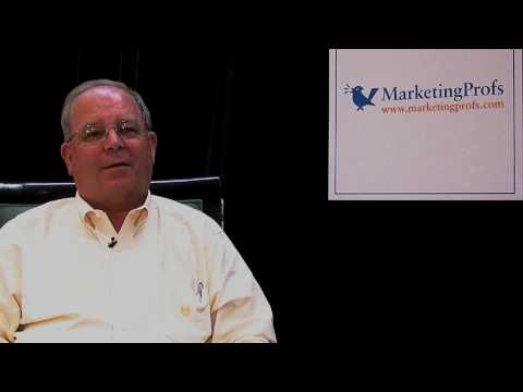 Why be a Premium Member of MarketingProfs?