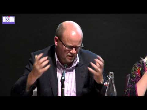 The RSA/ BBC Two School Season Debate - Asking the right questions