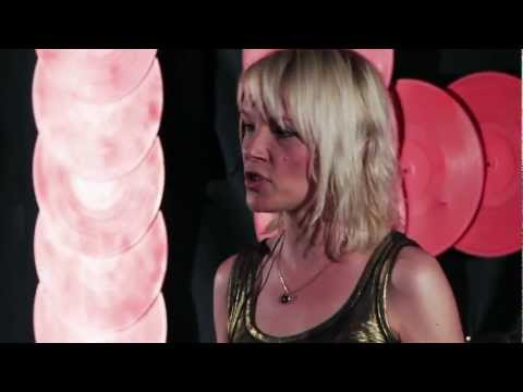 What is the point of policing drug laws: Dr Karenza Moore at TEDxBrickLane