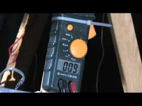 WIRELESS POWER TRANSFER NIGHT TIME SOLAR PANEL HID LIGHT FRESNEL LENS PARABOLIC LENS