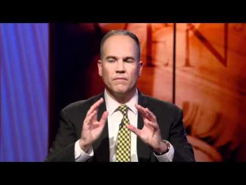 Washington Week | June 17, 2011 Webcast Extra | PBS
