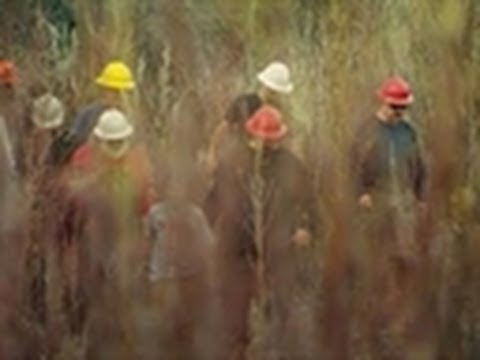 New Klondike Claim | Gold Rush