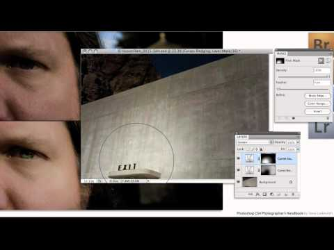 Photoshop CS4 Photographer's Handbook: Overview
