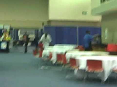 Video 42