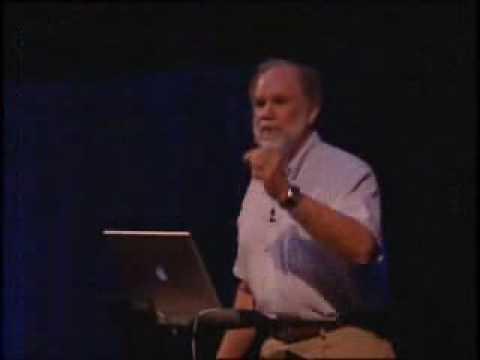 Steve Uzzell Inspirational Speaker