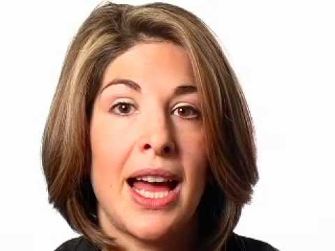 Naomi Klein: Where are we?