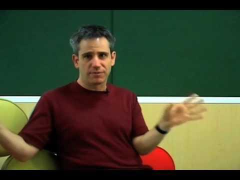 Interview with Adam Lasnik - Part 3