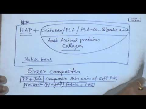 Mod-01 Lec-34 Lecture-34-Polymer Composites (Contd...2)