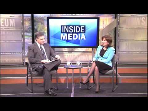 Inside Media: The Hispanic Media and Vote (Pt. 3)