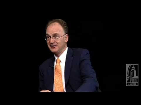 Rational optimism with Matt Ridley: Chapter 4 of 5